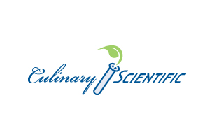 Culinary Scientific