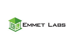 Emmet Labs