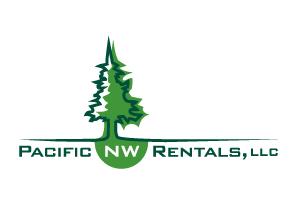 Pacific NW Rentals, LLC